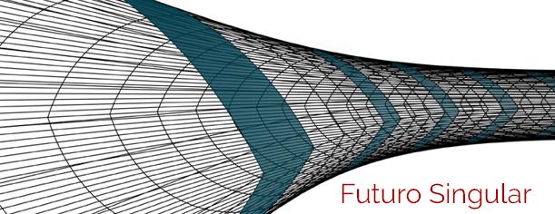 Futuro Singular: El nuevo paradigma de las organizaciones sociales